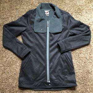 Avalanche Winter Jacket
